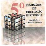 5 seminario imagem